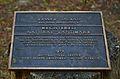 Wassaw Island Natural Landmark 1975.JPG