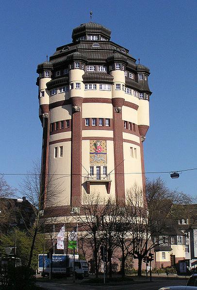 File:Wasserturm MG Viersener Str.jpg