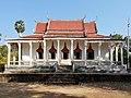 Wat Kampong Tralach Leu Vihara 13.jpg