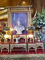 Wat Kanlayanamit - wihan - 2017-02-25 (037).jpg