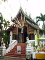 Wat Umong Maha Thera Chan 04.jpg