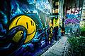 Watchmen graffiti 1.jpg