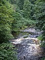 Water of Leith - geograph.org.uk - 978702.jpg
