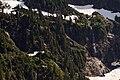 Waterfall 6966.JPG
