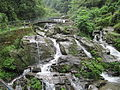 Waterfalls near darjeeling.jpg