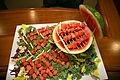 Watermelon arrangement 0.jpg
