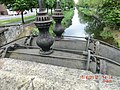 Waterpipes overlooking the Grand Canal in Dublin - panoramio.jpg