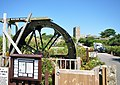 Waterwheel in Zennor.jpg