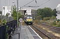 Watford Junction railway station MMB 16 321415.jpg