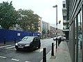 Watney Street, London E1 - geograph.org.uk - 1886965.jpg