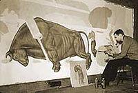 Watrous mural.jpg