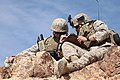 Weapons and Tactics Instructor Course 2-12 120424-M-YI114-034.jpg