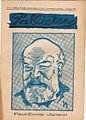 Weekblad Pallieter - voorpagina 1923 41 paul-emile janson.jpg