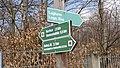 Wegweiser - panoramio (12).jpg