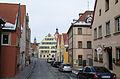 Weißenburg, Frauentorstraße-001.jpg