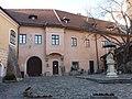 Weißenkirchen 22 Teisenhoferhof2.jpg