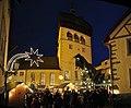 Weihnachtsmarkt in der Oberstadt von Bregenz 5.jpg