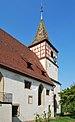 Weilimdorf Oswaldkirche (2).jpg