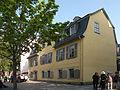 Weimar. Schillers Haus.jpg