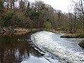Weir, River Almond.jpg