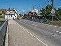 Weissbadstrasse Brücke über die Sitter, Appenzell AI 20190716-jag9889.jpg