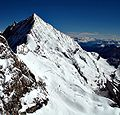 Weisshorn from Zinalrothorn ridge.jpg