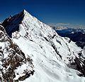 Weisshorn from Zinalrothorn ridge.jpg