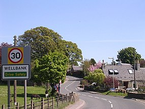 Wellbank - geograph.org.uk - 9994.jpg