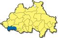 Wellheim - Lage im Landkreis.png