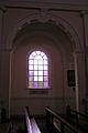 Wellington Catholic Cathedral (4485155302).jpg