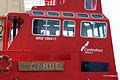 Wellington Tugboat - Flickr - 111 Emergency (22).jpg