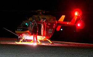 Wellington Westpac Rescue Helicopter BK117 - Flickr - 111 Emergency (9).jpg