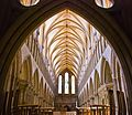 Wells Cathedral 16 (9320454792).jpg