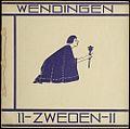 Wendingen1927Zweden2JessurundeMesquita.jpg