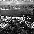 Werner Haberkorn - Vista parcial do litoral 2.jpg