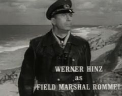 Werner Hinz in The Longest Day trailer.jpg