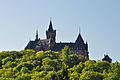 Wernigerode (2013-06-06), by Klugschnacker in Wikipedia (6).JPG