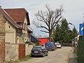 Wernsdorf - Alte Dorfstrasse - geo.hlipp.de - 34877.jpg