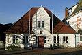 Wesselburen ehem Rathaus 29.12.2014 14-13-09.jpg