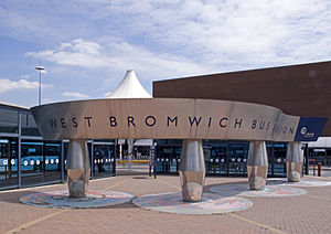 West Bromwich bus station.jpg