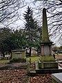 West Norwood Cemetery – 20180220 110239 (39667569054).jpg