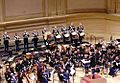 West Point Band at Carnegie Hall.jpg