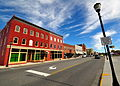 West Radford Commercial Historic District.JPG