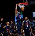 Westbrook, Iguodala, Davis.jpg