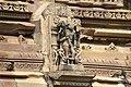 Western Group of Temples, Khajuraho 16.jpg