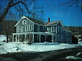 Western Massachusetts (4224515607).jpg