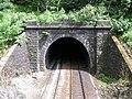 Western Portal, Totley Tunnel - geograph.org.uk - 44701.jpg