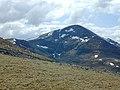 Western slopes of Beinn Liath Mhor Fannaich - geograph.org.uk - 507508.jpg