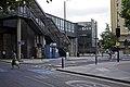 Westferry-2011.jpg