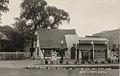Westland Super Service Station, Minot, N.Dak..jpg